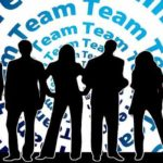 Best Team Names