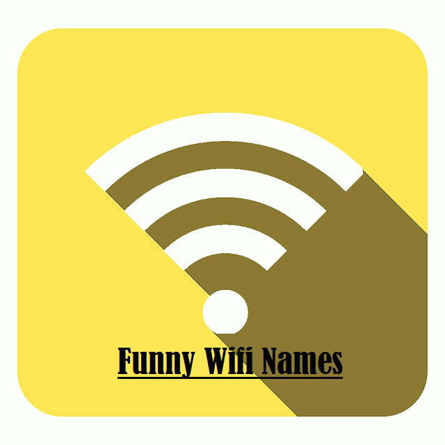 Friends Group Name List 👬 [ 2019 ] for Friends, Family, Cool & Funny