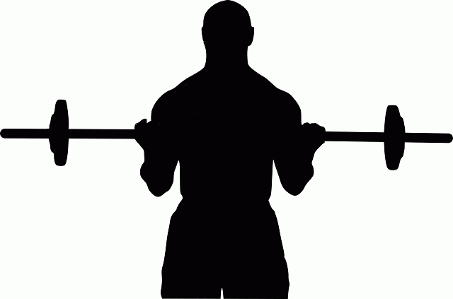 Crossfit Team Names, Funny, Best, Badass,Scaled