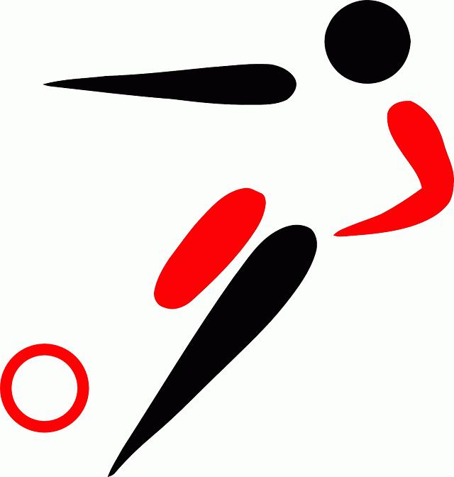 Kickball Team Names, Kickball