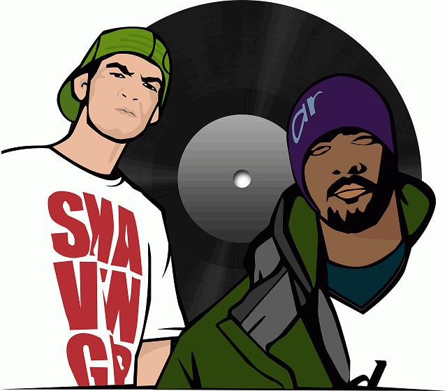 Rap Name Ideas
