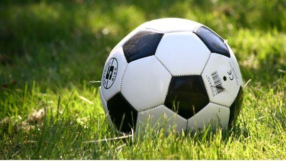 Mexican Soccer Team Names